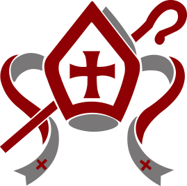 Stations of the Cross | Children of St Anselm's School
