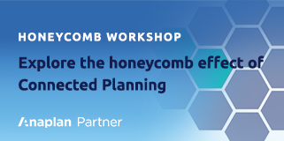 Honeycomb Workshops Wix Tile.png