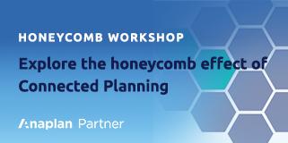 Honeycomb Workshops Wix Tile.png