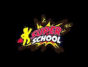 Super_School_Logo.png