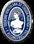 logo SVCPREM
