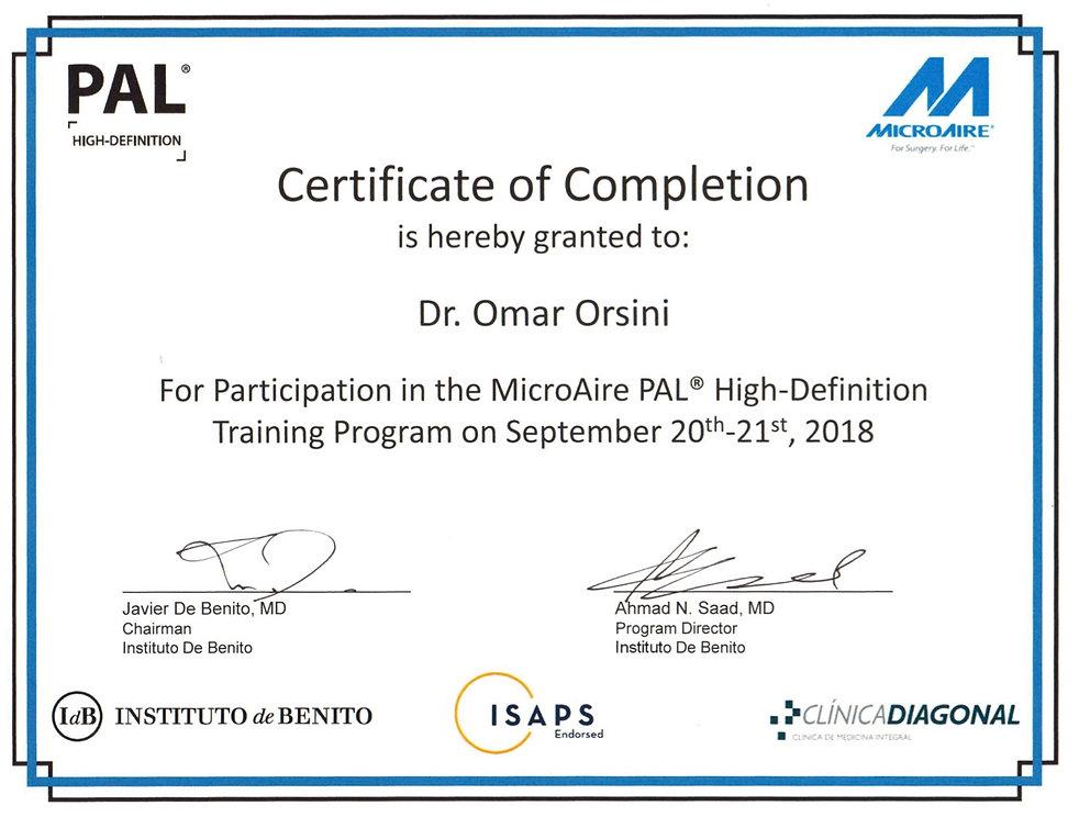 PAL Certificate.jpg