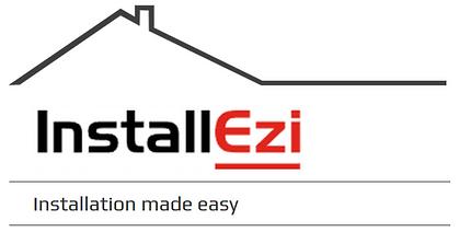 Install Ezi