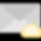 Log Notes & System Emails