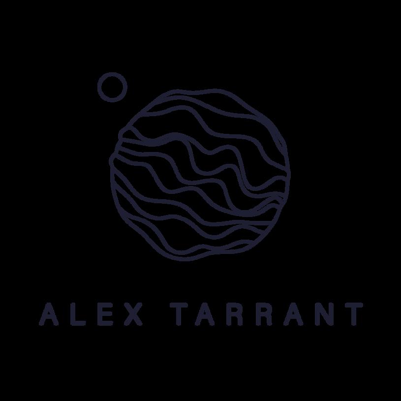 expansive_logo_4000x4000px_stroke_dark_t