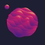 expansive_icon_4000x4000px_colour_darkbg