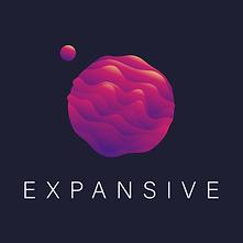expansive_logo_4000x4000px_colour_darktb