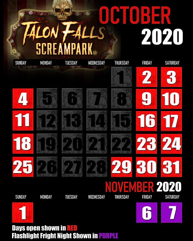 2020 TF Calendar.jpg