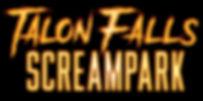 TFalls Logo.jpg