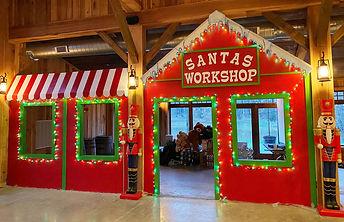 SantasWorkshopA.jpg