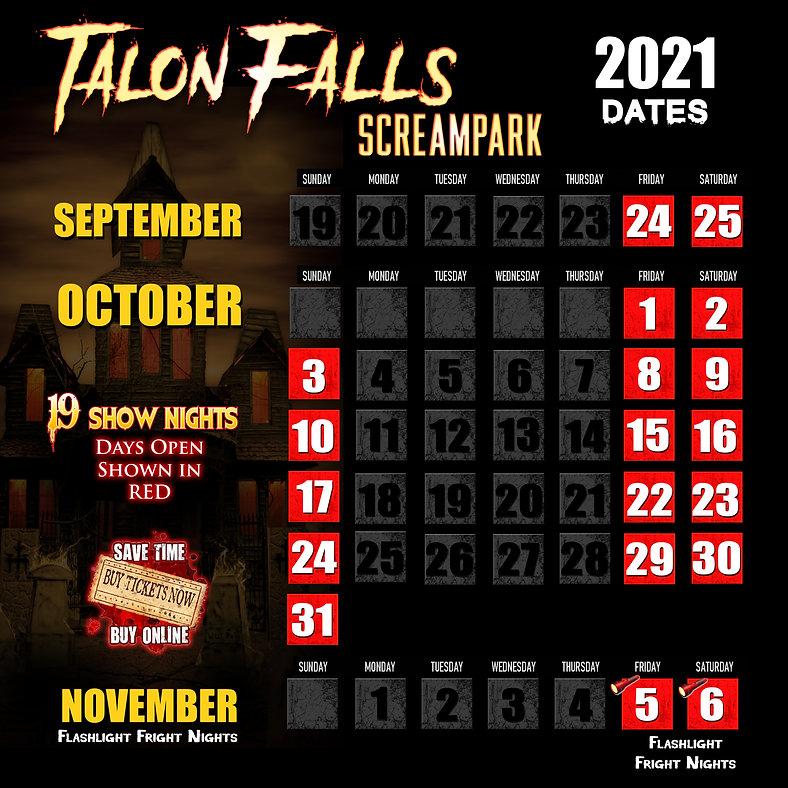 2021 TF Calendar.jpg