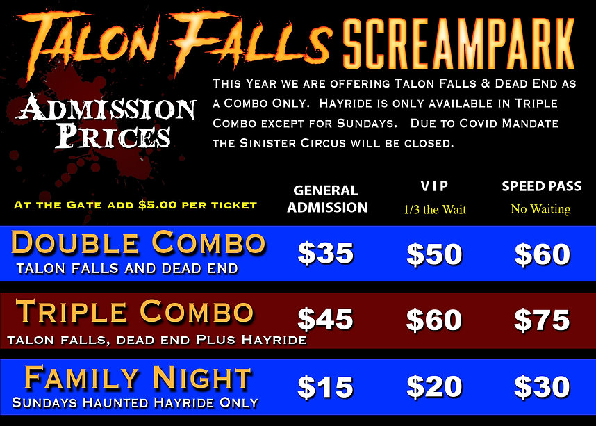 2020 Talon Falls Prices.jpg