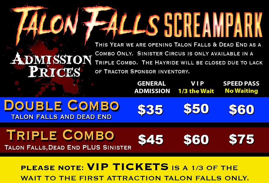 2021 Talon Falls Prices.jpg