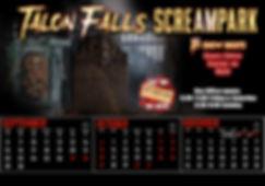 Show Dates 2019.jpg