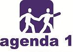 logo1_Agenda1_farge_edited.jpg