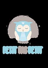 logo_good1.png