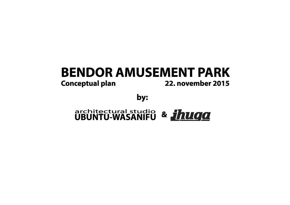 Bendor_Attachment_Page_1.jpg