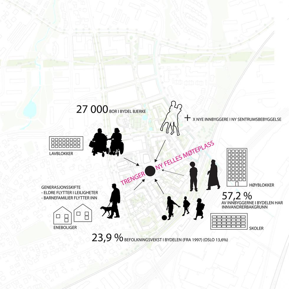 VB_analyse_demografi.jpg