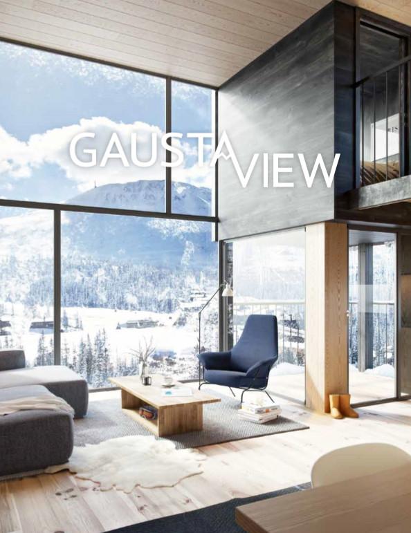 gview preview01.jpg