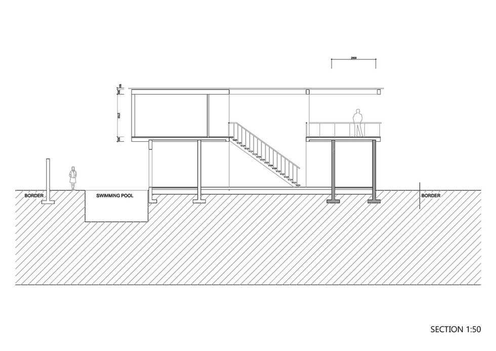 KILIFI_presentasjon 150405_Page_12.jpg
