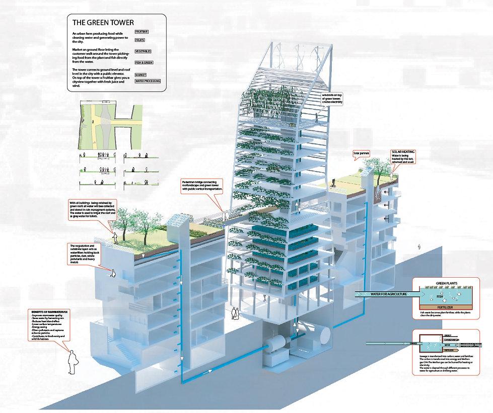 PPC-green tower.jpg