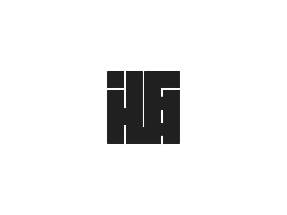 IHUGA Stempel.jpg