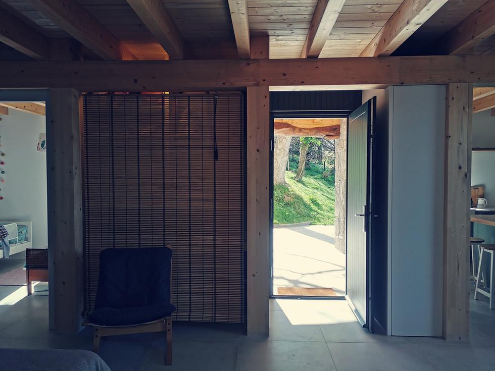 Kanala_interiør_mot_terrasse1web.jpg
