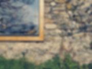 Kanala_eksteriør_vindu1web.jpg