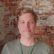 Alexander Gundersen