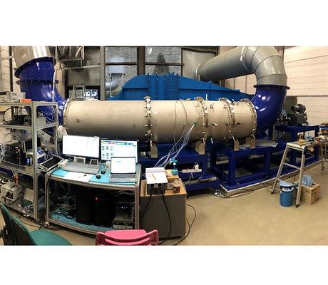 axial turbine rig.jpg