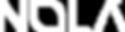 NOLA Logo_WHT.png