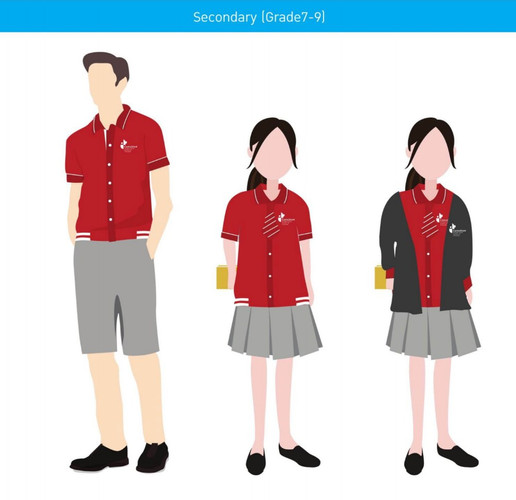 uniform-3_secondary.jpg