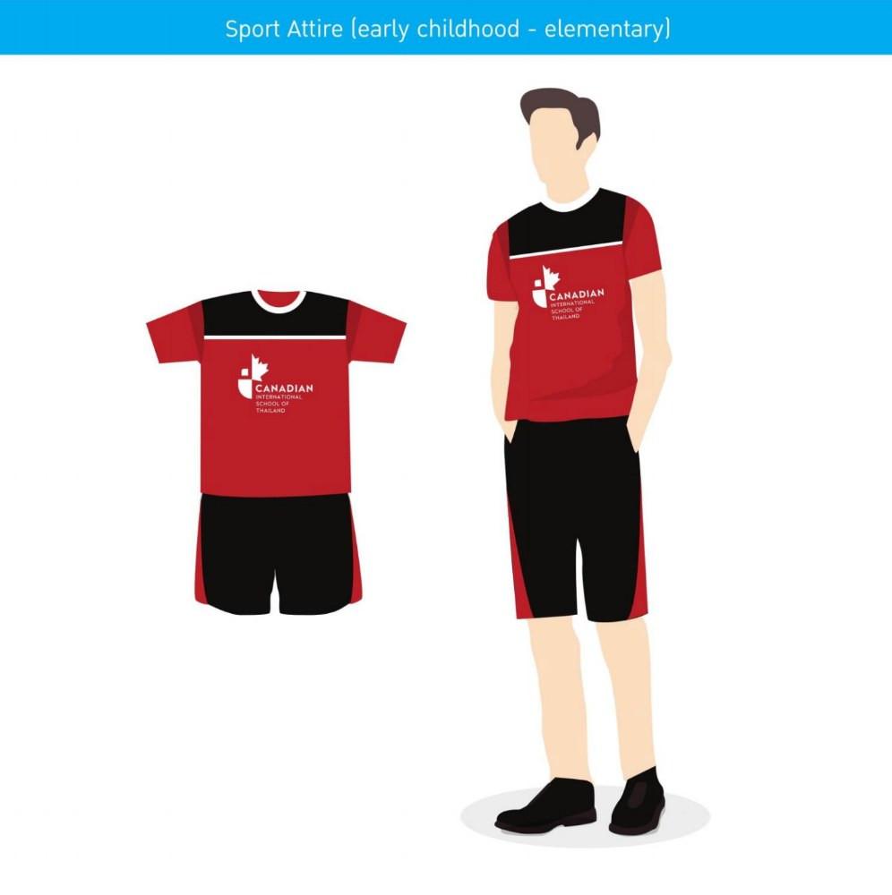 uniform-5_elementary-sport.jpg