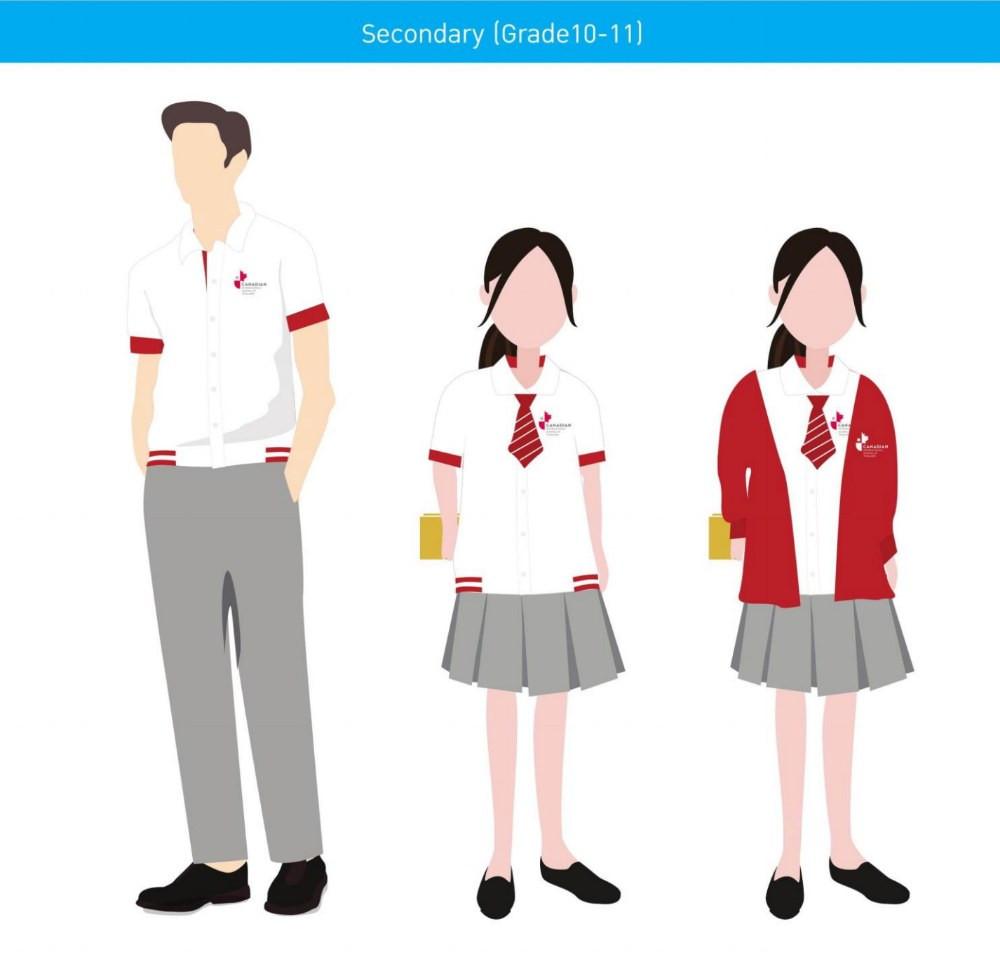 uniform-4_secondary.jpg