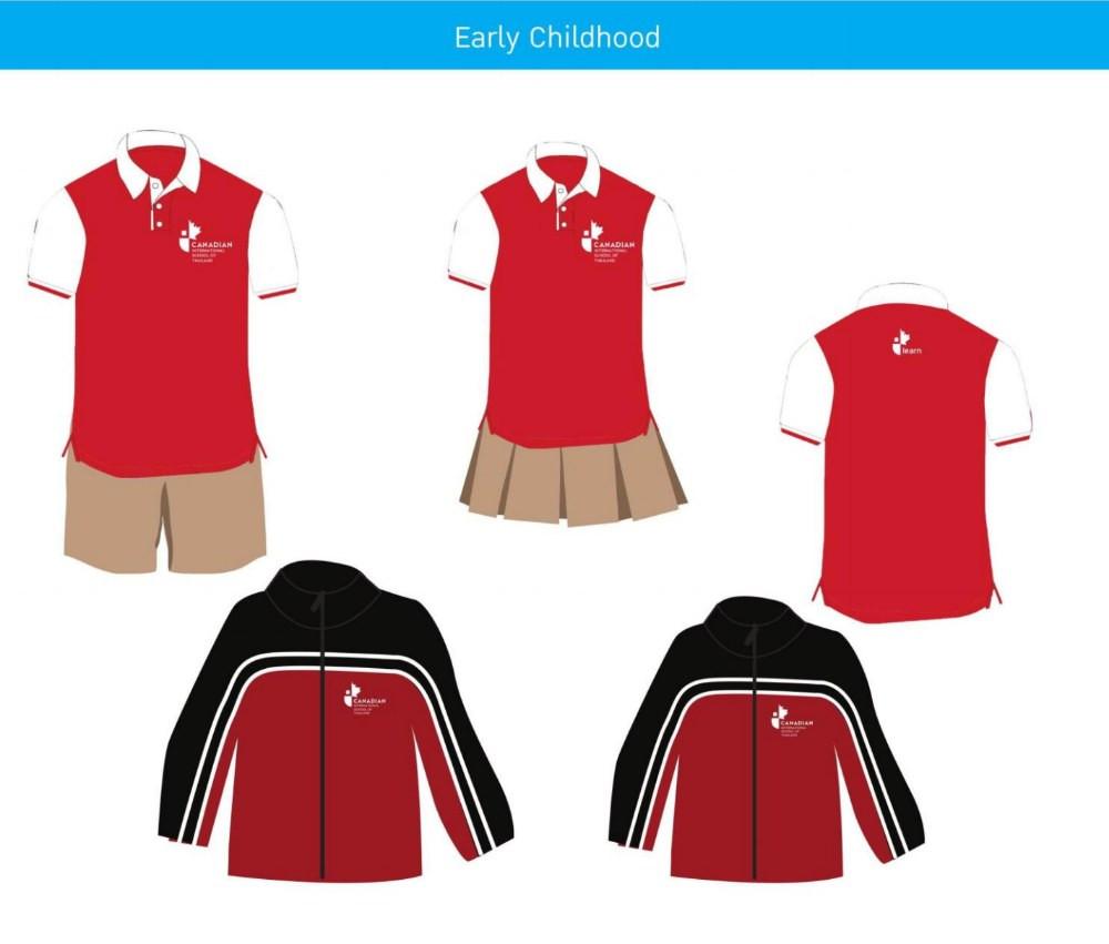 uniform-1_early-childhood.jpg