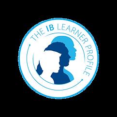learner-profile-logo-en.png