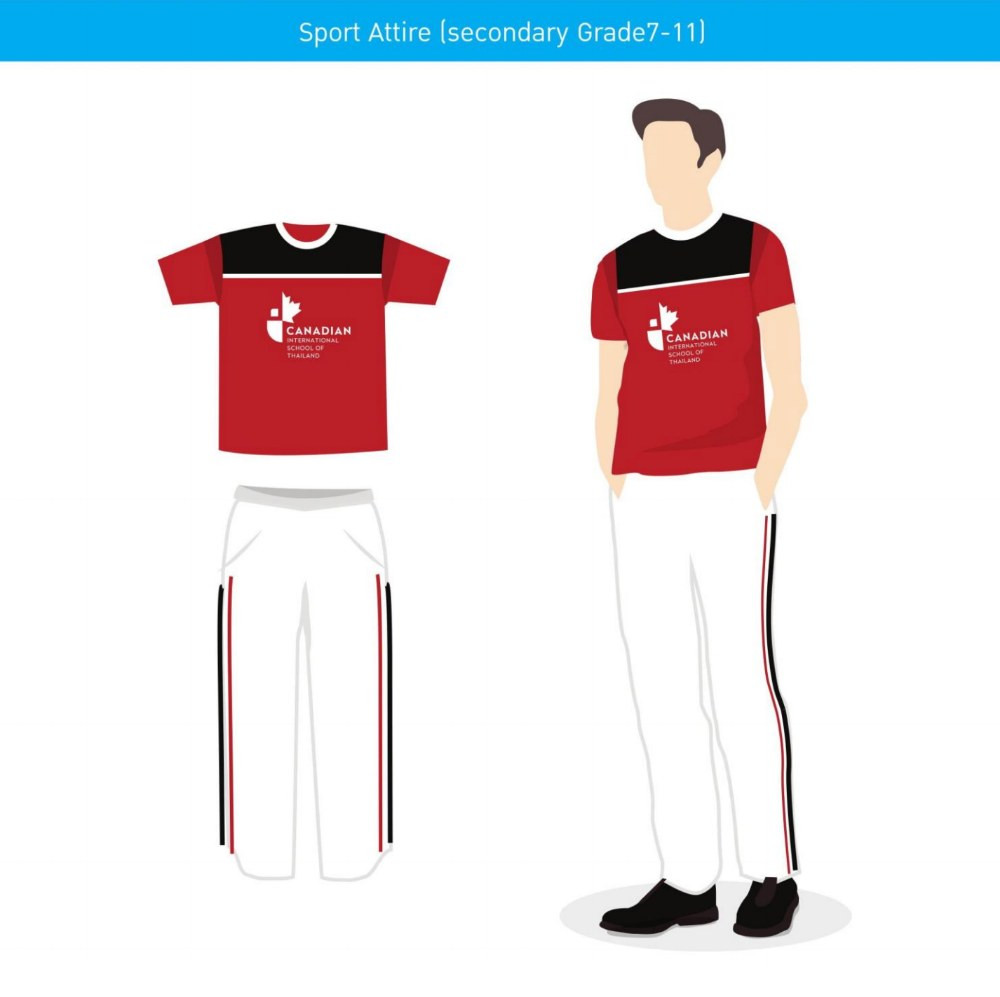 uniform-6_secondary-sport.jpg