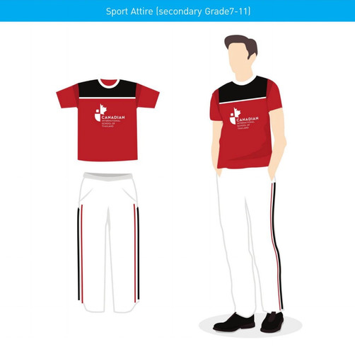 uniform-6_secondary-sport.jpg
