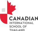 Canadian International School of Thailand