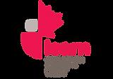 05.Canadian-School-iLearn.png
