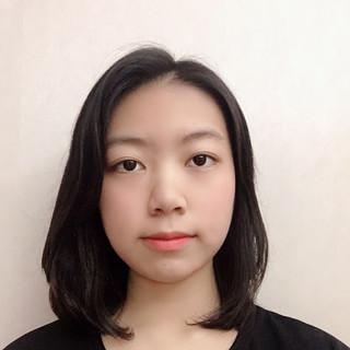 Shimin (Mello) Mo