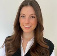 Hannah Santilli