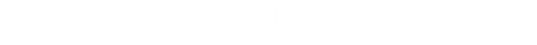 Vanguard Website Header.png