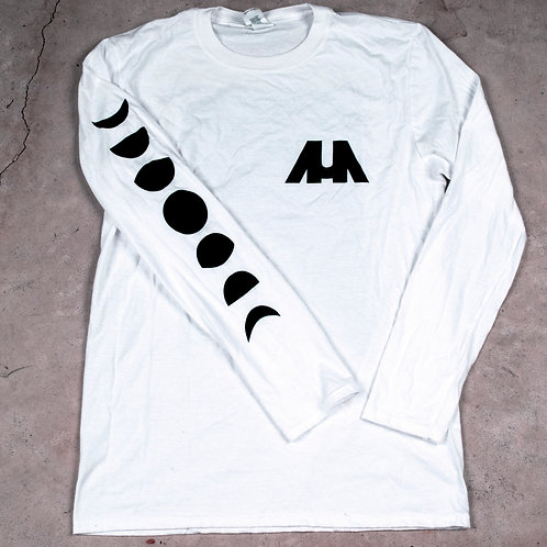 Orion Long Sleeve