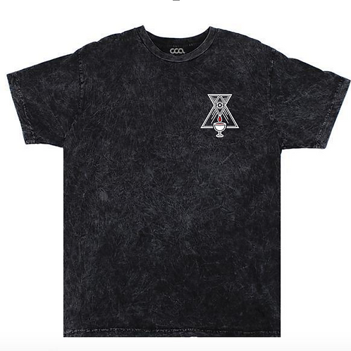 Black Magic & Blood Money T-Shirt