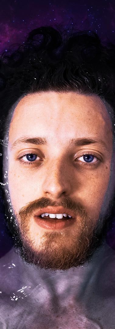 BathtubShoot-Josh.jpg