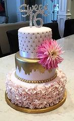 cake up close.jpg