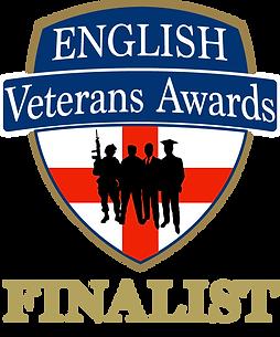 England Logo - Finalist.png