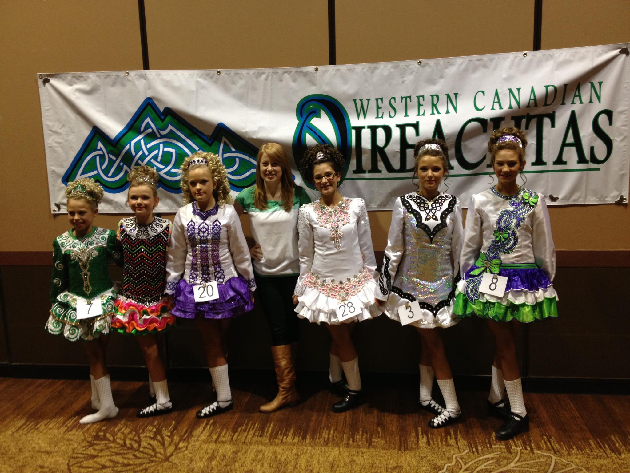 Oireachtas Calgary 2012.jpg