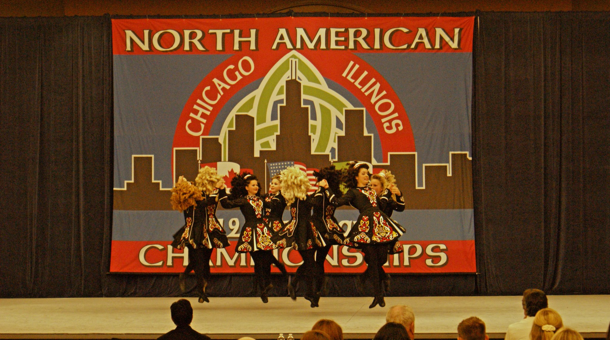 Chicago Nationals Winnipeg 8 Hand.jpg